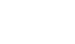 Restaurant&bar sanmi
